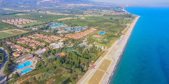 cf2d4bd0b 0833 180 1800. villaggi in sicilia. Futura Club Itaca Nausicaa