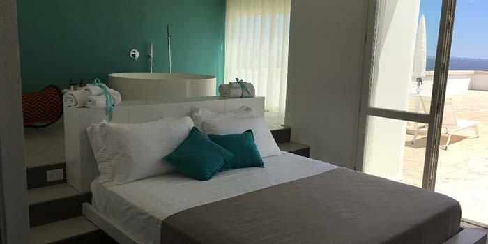 Grand hotel riviera s santa maria al bagno le hotel in puglia - Grand hotel riviera santa maria al bagno ...