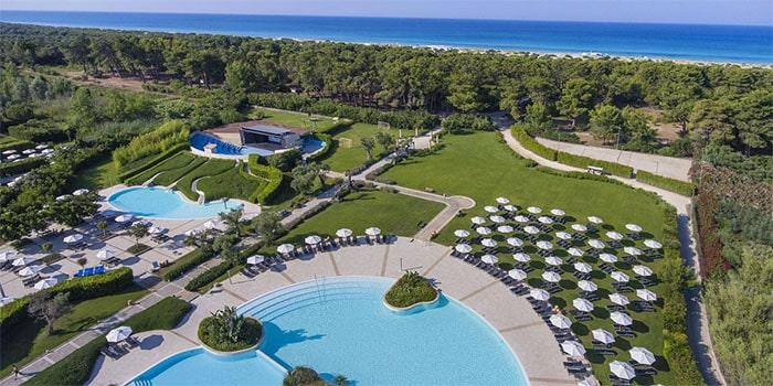 Vivosa Apulia Resort - Torre San Giovanni - LE Apulia